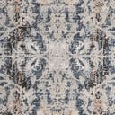 Link to Navy Blue of this rug: SKU#3147423