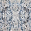 Link to Navy Blue of this rug: SKU#3147386