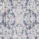 Link to variation of this rug: SKU#3147406
