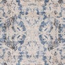 Link to Navy Blue of this rug: SKU#3147407