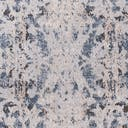 Link to Navy Blue of this rug: SKU#3147408