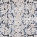 Link to Navy Blue of this rug: SKU#3147409