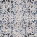 Link to Navy Blue of this rug: SKU#3147448