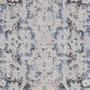 Link to Navy Blue of this rug: SKU#3147431