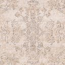 Link to Ivory of this rug: SKU#3147408
