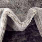 7' x 10' Oregon Rug thumbnail