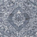 Link to Blue of this rug: SKU#3147451