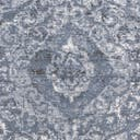 Link to Blue of this rug: SKU#3147490