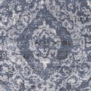 Link to Blue of this rug: SKU#3147453