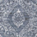 Link to Blue of this rug: SKU#3147473