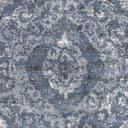 Link to Blue of this rug: SKU#3147474