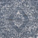 Link to variation of this rug: SKU#3147475