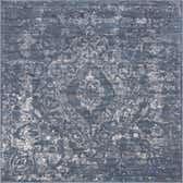 8' x 8' Oregon Square Rug thumbnail