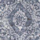 Link to Blue of this rug: SKU#3147476