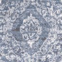 Link to variation of this rug: SKU#3147477