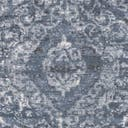 Link to Blue of this rug: SKU#3147478