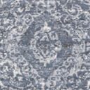 Link to Blue of this rug: SKU#3147460