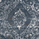 Link to Blue of this rug: SKU#3147480