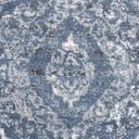 Link to variation of this rug: SKU#3147462