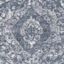 Link to variation of this rug: SKU#3147482