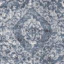 Link to variation of this rug: SKU#3147502