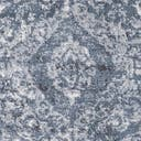 Link to Blue of this rug: SKU#3147502