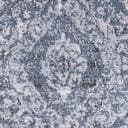 Link to Blue of this rug: SKU#3147465