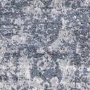 Link to Blue of this rug: SKU#3147504