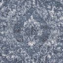 Link to Blue of this rug: SKU#3147505