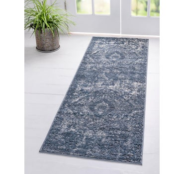 2' 2 x 8' Oregon Runner Rug main image