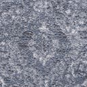 Link to Blue of this rug: SKU#3147488