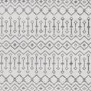 Link to Ivory of this rug: SKU#3147637