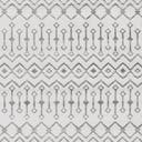 Link to Ivory of this rug: SKU#3147686