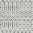 Link to Ivory of this rug: SKU#3147543