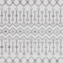 Link to Ivory of this rug: SKU#3147656