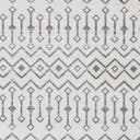 Link to Ivory of this rug: SKU#3147513