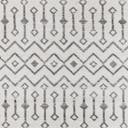 Link to Ivory of this rug: SKU#3147712