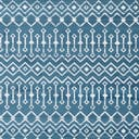 Link to Blue of this rug: SKU#3147684