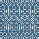 Link to Blue of this rug: SKU#3147525
