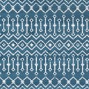 Link to Blue of this rug: SKU#3147686