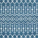Link to Blue of this rug: SKU#3147543