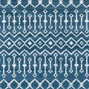 Link to Blue of this rug: SKU#3147528