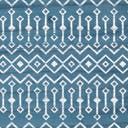 Link to Blue of this rug: SKU#3147513