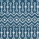 Link to Blue of this rug: SKU#3147658