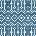 Link to Blue of this rug: SKU#3147531