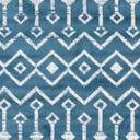 Link to Blue of this rug: SKU#3147532