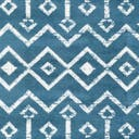 Link to Blue of this rug: SKU#3147693