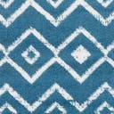 Link to Blue of this rug: SKU#3147582