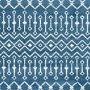 Link to Blue of this rug: SKU#3147567