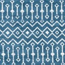Link to Blue of this rug: SKU#3147632